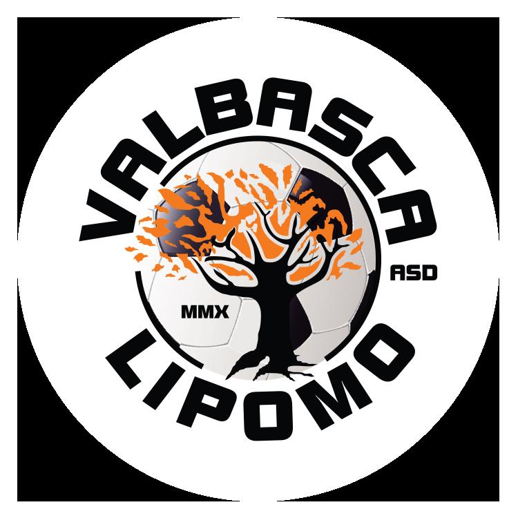 logo-moveup-300