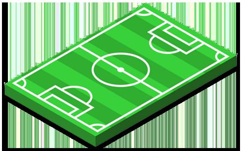 soccer-field-icona