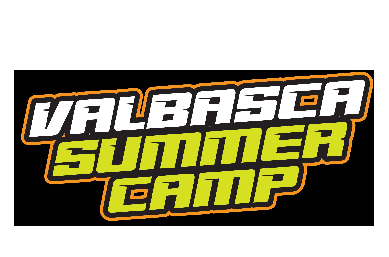 summercamp-logo